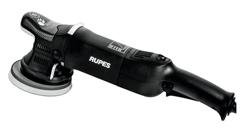 Rupes Rubber Shroud For Lhr 21 rupes lhr15 markii bigfoot polisher new and improved with more power