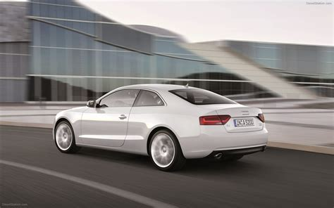 2012 a5 audi audi a5 coupe 2012 widescreen car wallpapers 02 of