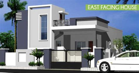 front face house design west face house elevation joy studio design gallery best design