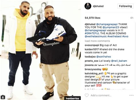 miami declares quot dj khaled day quot hiphopdx big sean s helping dj khaled bless up quot it s coming