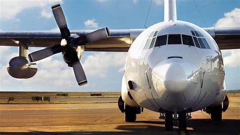 urgent air cargo charter canada