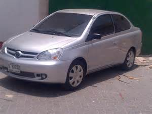 Dubizzle Used Car For Sale In Dubai Toyota Camry Dubizzle Dubai Toyota Cars For Sale In Dubai Uae Html