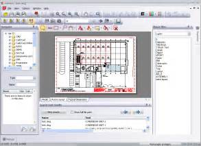 Bentley Viewer Free Page 16 Of Graphic Viewers Software Multimedia Graphic