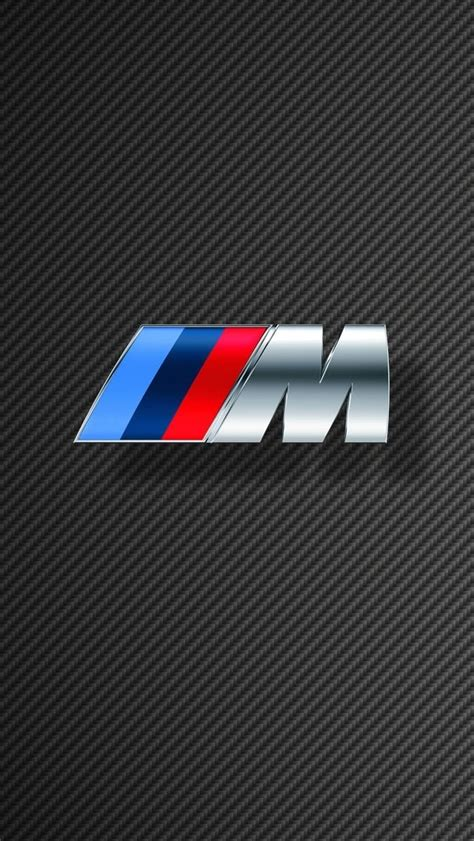 wallpaper for iphone 5 bmw iphone 5 hd wallpaper bmw m wallpapersmobile net