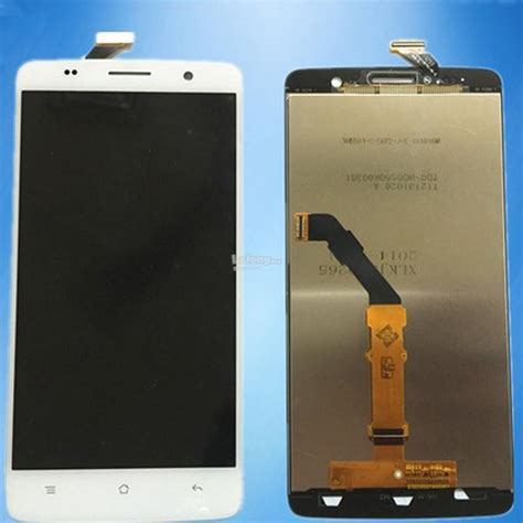 Sparepart Oppo ori oppo find way s u707 lcd touch end 2 16 2018 6 15 pm