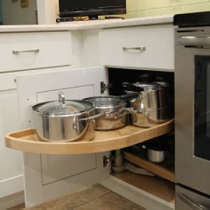 kitchen design elements kitchen design elements kbf design gallery