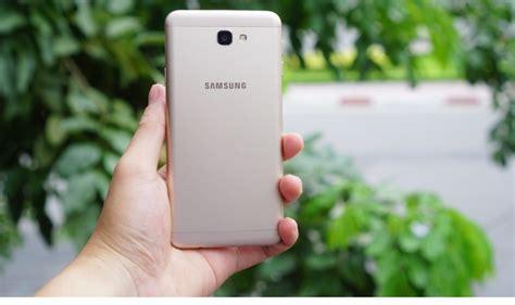 Harga Samsung J7 Yg Asli kredithpjakarta