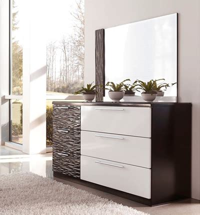Select Kitchen Design by Buy Modern Dressing Table Lagos Nigeria Hitech Design