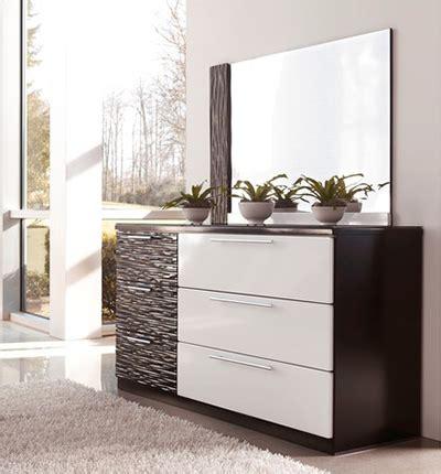 buy modern dressing table lagos nigeria   hitech design