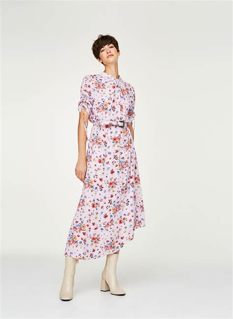 Wedding in September in sight? 17 guest dresses with which