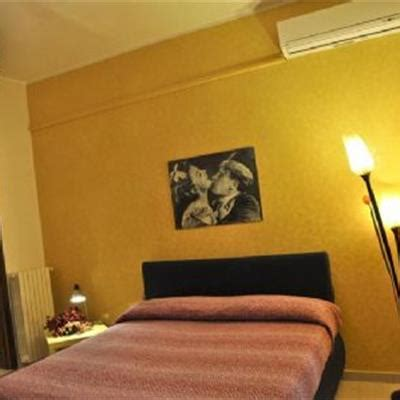 bed and breakfast porto cesareo centro bed and breakfast porto cesareo porto cesareo