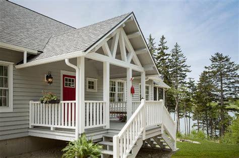 Phi Home Design Camden Maine Business News New Partnerships New Hires Penbay Pilot