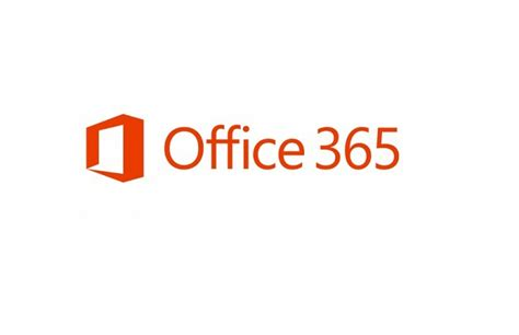 Microsoft Office 365 by Microsoft Improving Office 365 To Better Cater To The