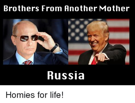 brothers   mother russia homies  life