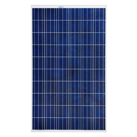 i want to buy solar panels for my house solar panels bimble solar autos post