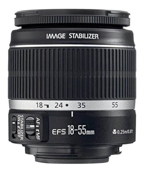 best canon aps c the 2 best canon lens for wedding photography