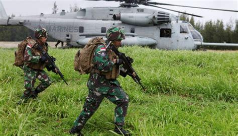 film perang tentara amerika terbaru kekuatan militer indonesia kalahkan israel ini laporan