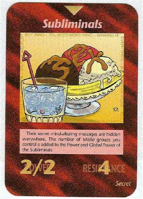 gioco carte illuminati apocalisse news il gioco di carte illuminati