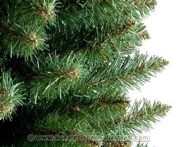 weihnachtsbaum mit beleuchtung pyramide h 246 he 210cm
