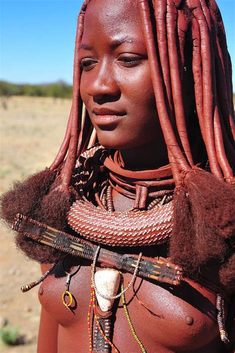 african tribe women 119 best images about tribus on pinterest african beauty