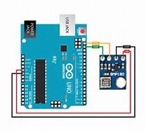 vr600 voltage regulator wiring diagram image vr600 voltage regulator wiring diagram collections