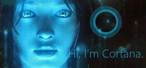 hi dont feel well cortana some lovely stuffs you don t know cortana microsoft s