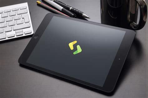 web design mockup ipad app free black apple ipad photo psd mockups good mockups