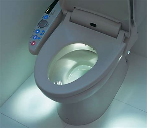 future toilet technology cars and current events toilet of the future