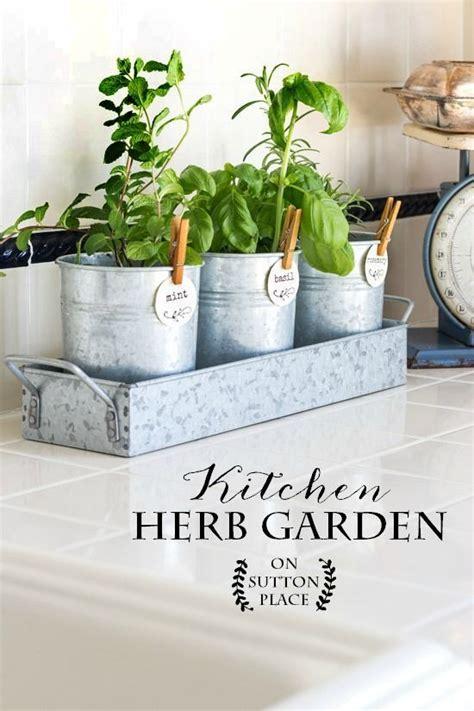 kitchen herb garden herb garden  kitchen kitchen
