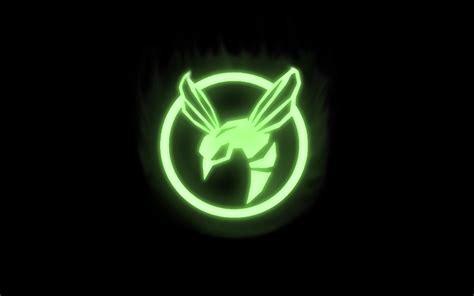 Wallpaper The Green Hornet | green hornet wallpaper by jesushmacy on deviantart