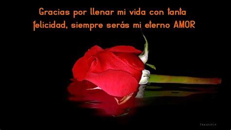 imagenes hermosas de amor con rosas frases de amor para san valentin con imagenes bonitas de