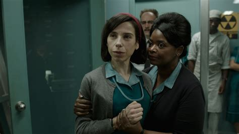 free movies the shape of water by sally hawkins the shape of water from guillermo del toro is a beautiful fairy tale about a fish man vox