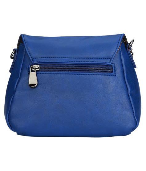 Sling Bags For Blue blue sling bag bags more