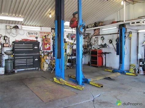 nombre de garage automobile en maison 224 vendre chicoutimi 2505 rang st paul immobilier
