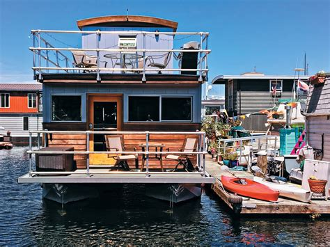 houseboat airbnb 100 airbnb houseboats knot home airbnb experience