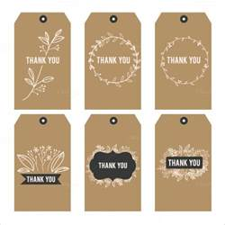 templates for tags for favors favor tag template 26 free printable vector eps psd