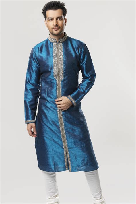 kurta pattern image the world today আজক র দ ন য exotic mens panjabi