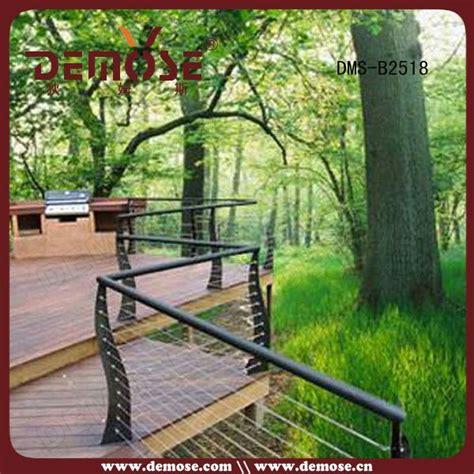 barandilla escalera exterior 17 mejores ideas sobre barandillas de hierro forjado en