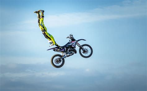 motocross bikes wallpapers wallpapers motocross 94