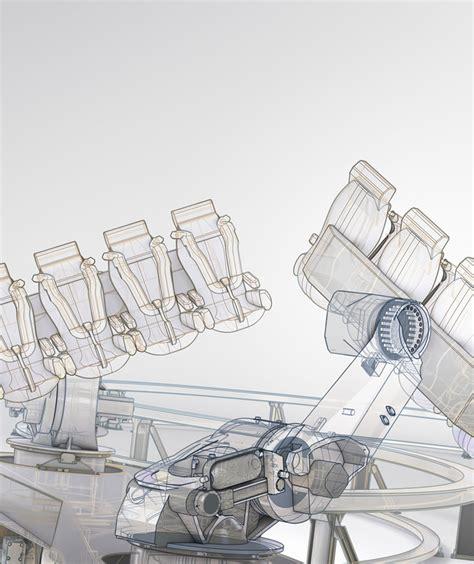 design engineer inventions inventor mechanical design 3d cad software autodesk