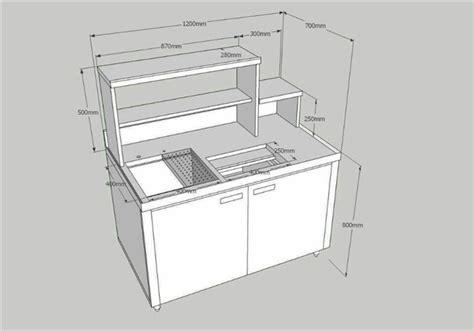 design booth bubble tea bubble tea counter layout for bubble tea shop