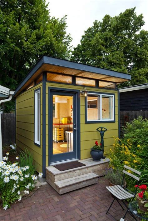 small backyard cabins great backyard cottage ideas that you should not miss