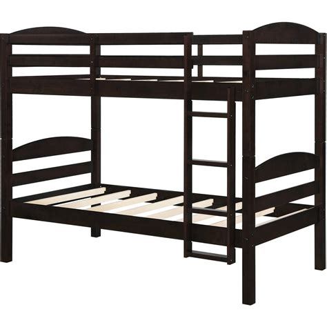 bunk bed mattresses twin twin xl loft bed frame nice twin xl headboard on calvin