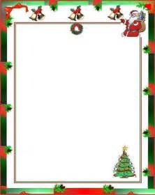 15 christmas paper templates free word pdf jpeg format download free premium templates