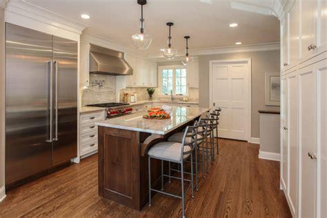 interior decorator 101 cheap interior decorator luxury home interior designers