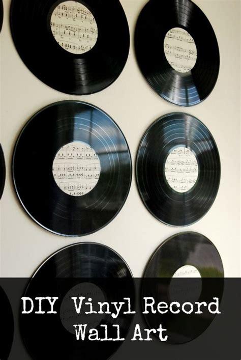 best records on vinyl best 25 new vinyl records ideas on record