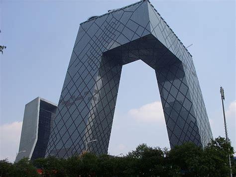 Kaos Rem d 252 nyanın en tartışmalı mimarı rem koolhaas