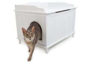 proof litter box awesome proof litter box options