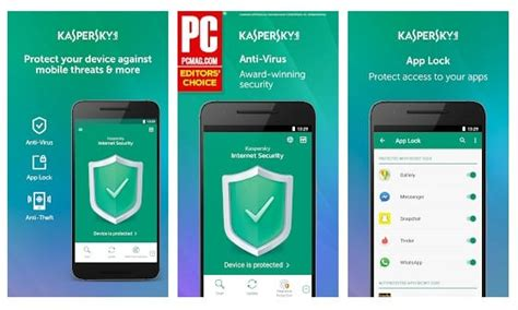 mobile adware removal top 5 best adware removal apps for android 2019