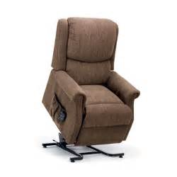 Recliner Chair Indiana Riser Recliner Chair Free Nationwide